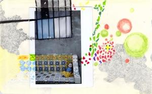 Teaser image San Miguel